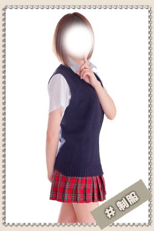 制服 No.4